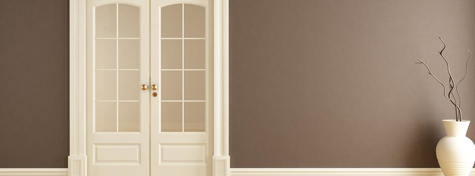 Doors (Interior) & Doors (Interior) - Hamilton Building Supply eShowroom pezcame.com
